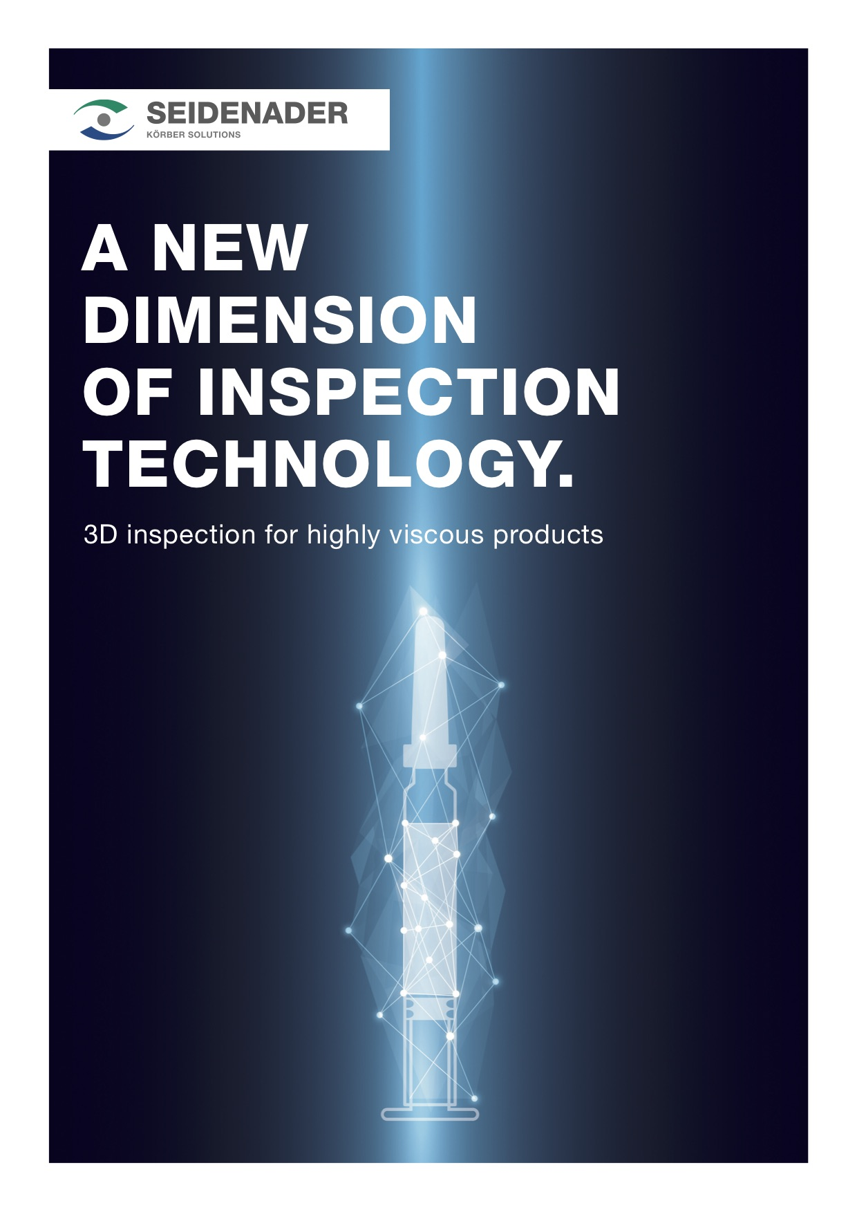 Seidenader_3D_Technologie_Handout