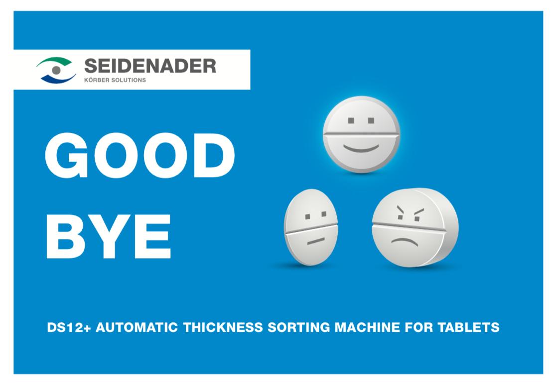 Seidenader_DS12