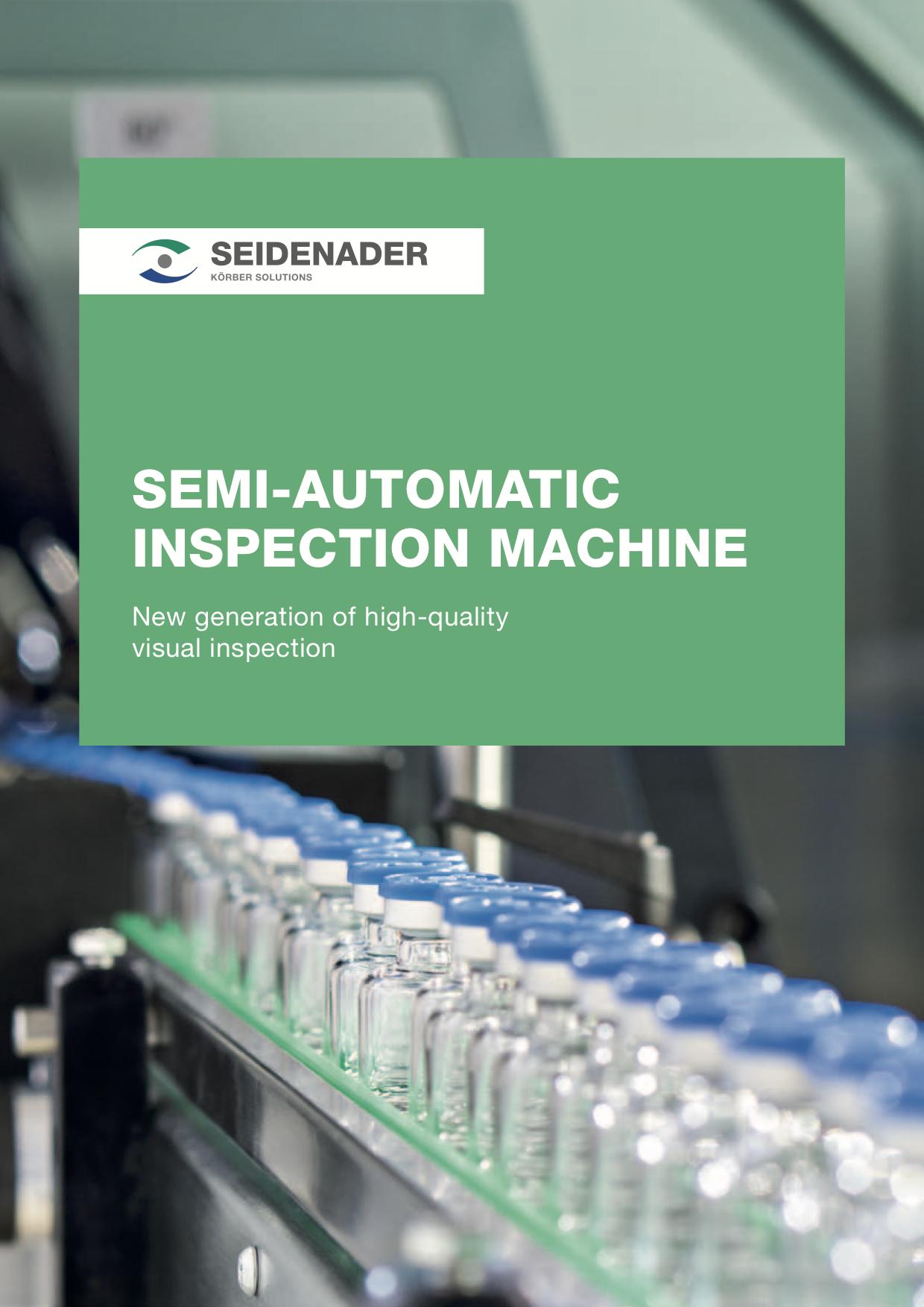 Seidenader_Semi-automatic-Inspection