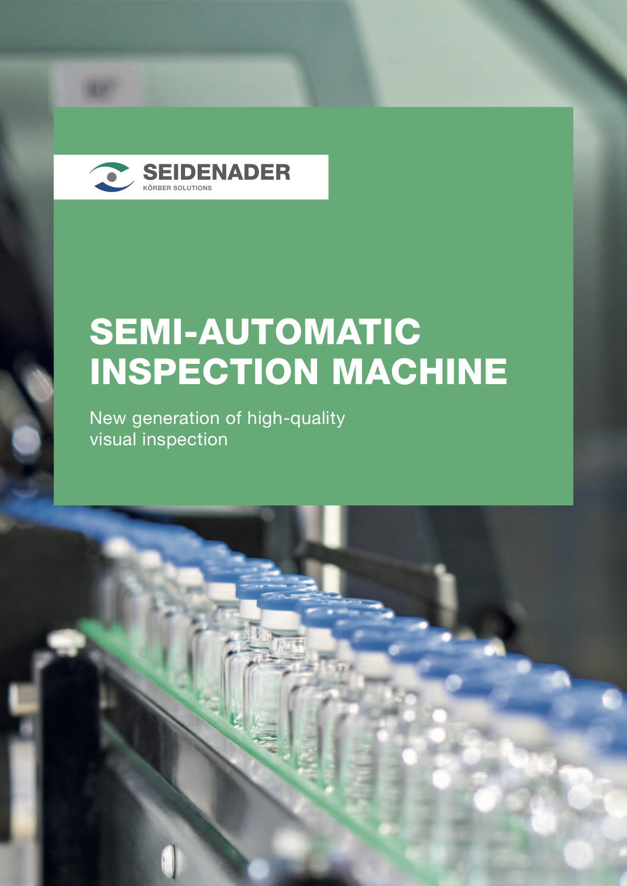 Seidenader_Semi-automatic-Inspection
