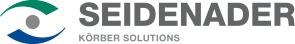 Logo_Seidenader