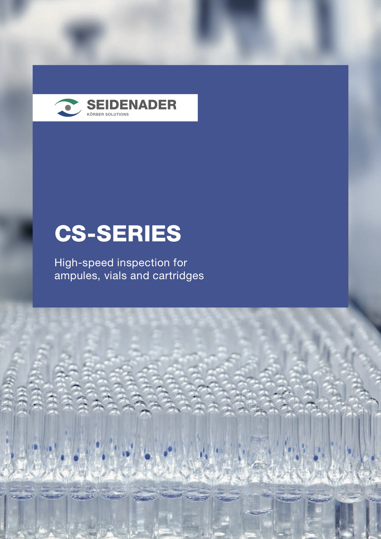 Seidenader_Automatic-Inspection_CS-Series_2018