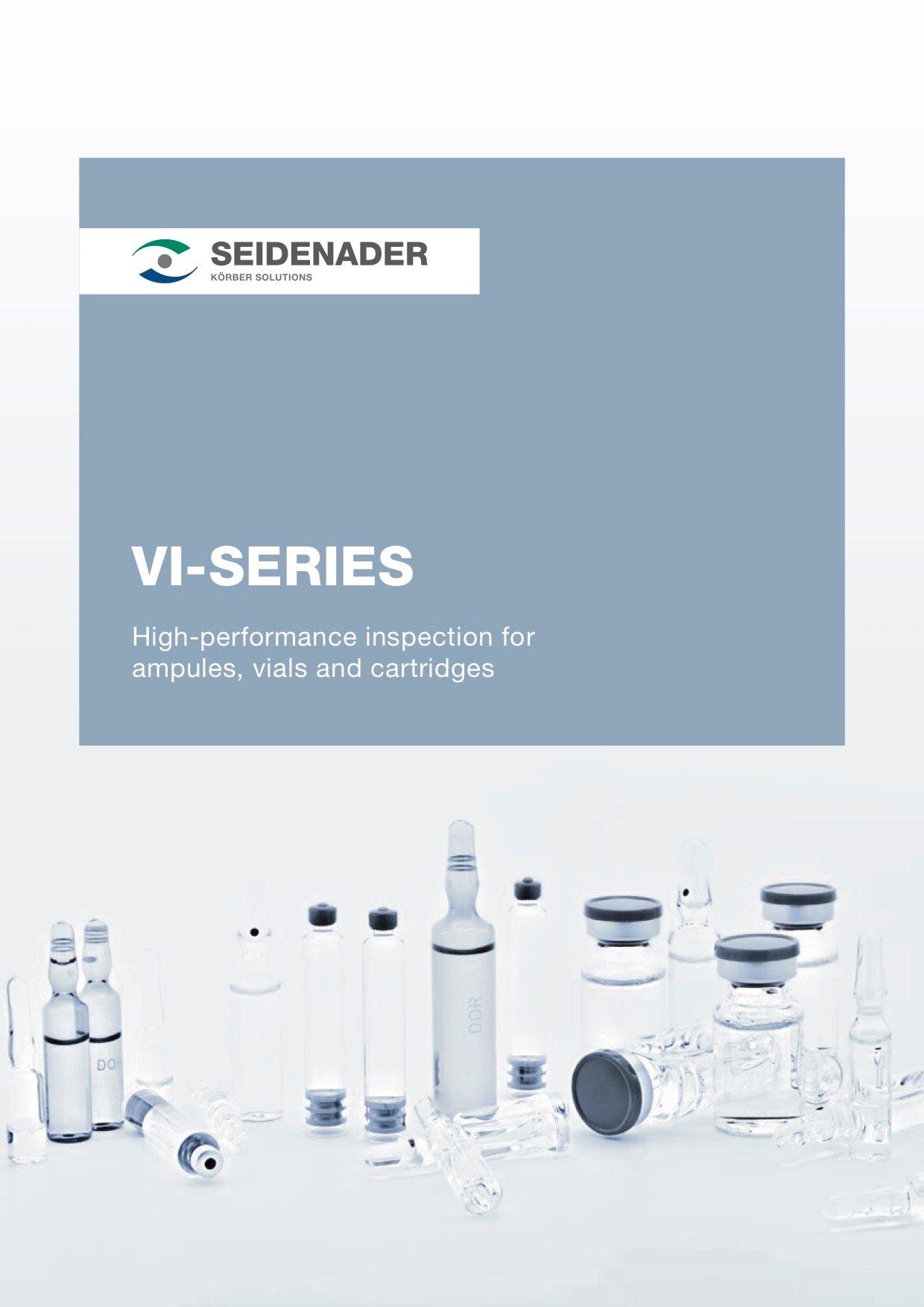 Seidenader_Automatic-Inspection_VI-Series_2018
