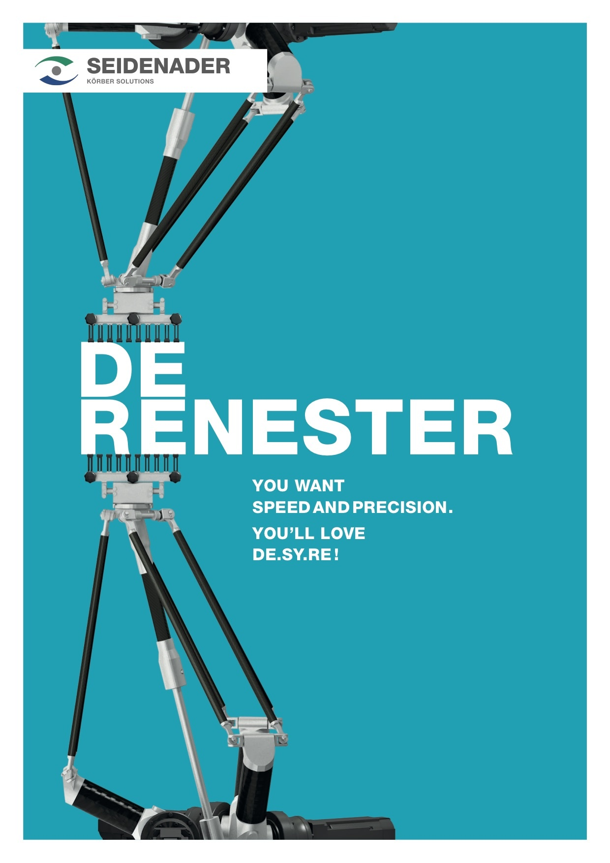 Seidenader_De-Renester_DESYRE