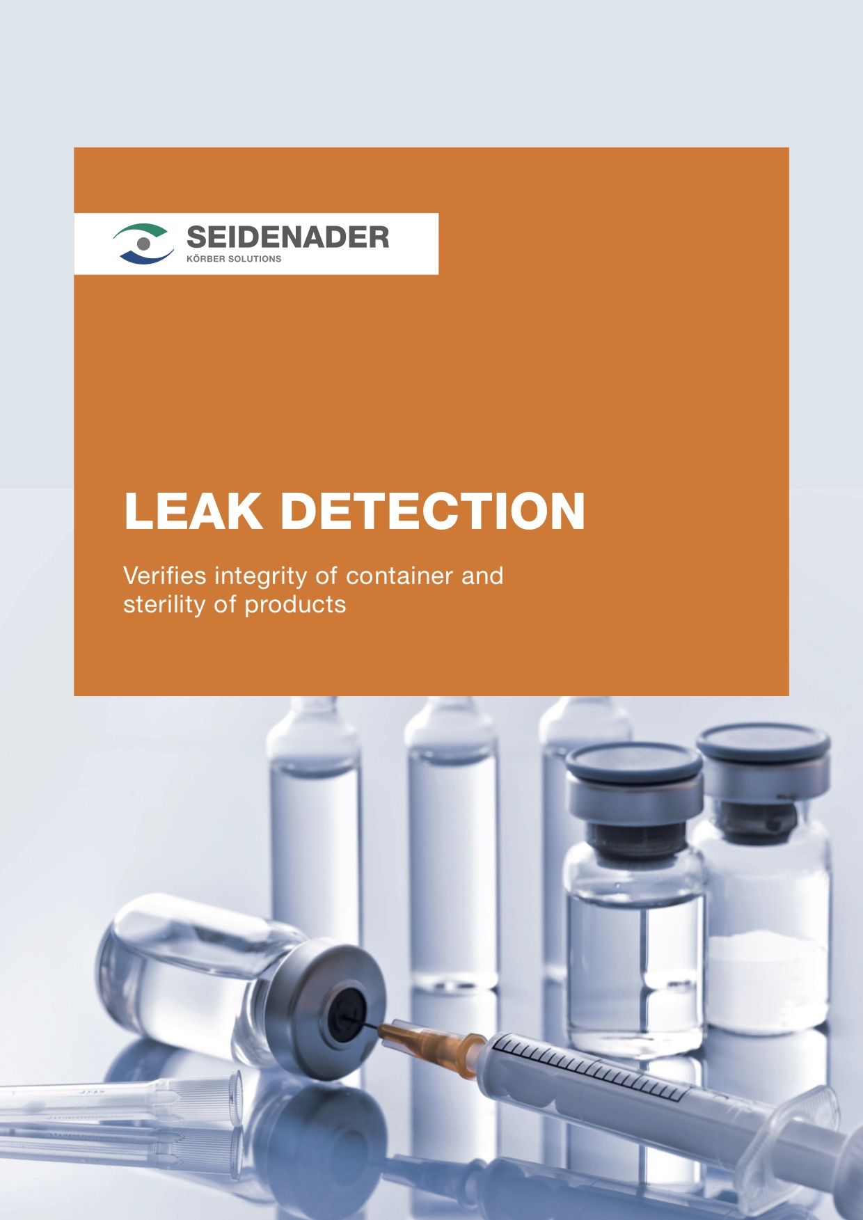 Seidenader_Leak_Detection