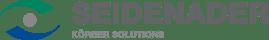 Seidenader_Logo_PNG